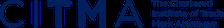 CITMA logo